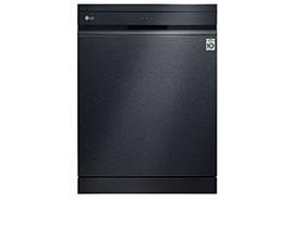 Máquina Lavar Louça LG DF425HMS