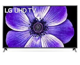 """LED UHD 4K 70"""" LG 70UN70706LB"""
