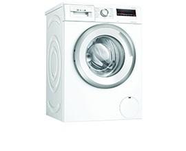 Máquina Lavar Roupa BOSCH WAN24279EP