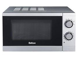 Micro-Ondas BELTAX BMO1120S