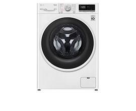 Máquina Lavar Roupa LG F4WT409PTE