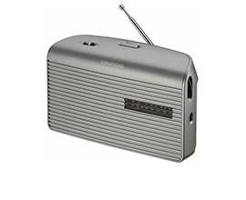 Rádio Portátil GRUNDIG GRN1510