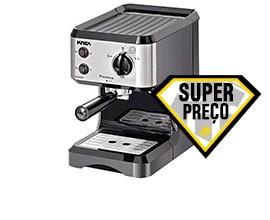 Máquina Café Expresso KREA ES150