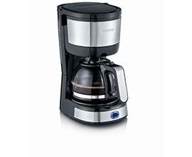 Máquina Café Filtro SEVERIN KA4808