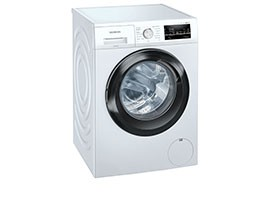 Máquina Lavar Roupa SIEMENS WM14US69EP