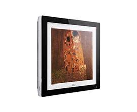 Ar condicionado LG ARTCOOL A12FT