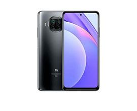 Telemóvel Dual SIM XIAOMI MI 10T LITE 6GB/64GB GRAY