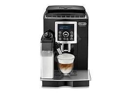 Máquina Café Automática DELONGHI ECAM23460B