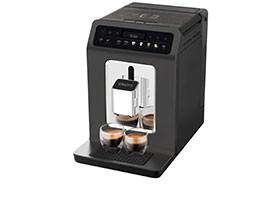 Máquina Café Automática KRUPS EA895N10
