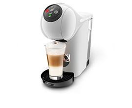 Máquina Café Cápsulas KRUPS KP2401P13