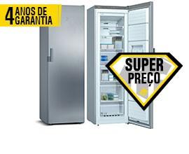 Arca Vertical BALAY3GFF563ME 4 ANOS GARANTIA
