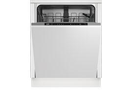 Máquina Lavar Louça BEKO BDIN14320