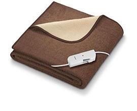 Cobertor Elétrico BEURER HD100