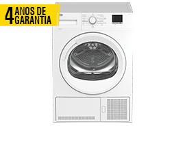 Máquina Secar Roupa BEKO DU7111GA1 4 ANOS GARANTIA