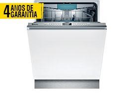 Máquina Lavar Louça BALAY 3VF6330DA 4 ANOS GARANTIA