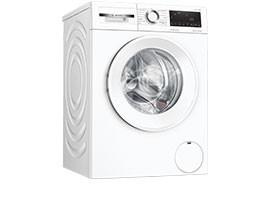 Máquina Lavar e Secar Roupa BOSCH WNA14400ES