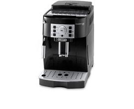 Máquina Café Automática DELONGHI ECAM22-110-B