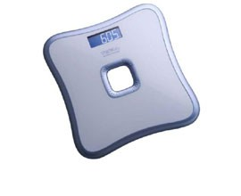 Balança WC  TEFAL PP5036