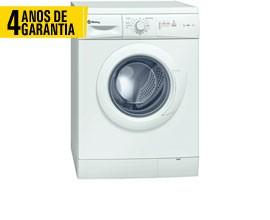 Máquina Lavar Roupa BALAY 3TS873BC 4 ANOS GARANTIA