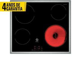 Placa Vitrocerâmica  BALAY 3EB720XR  4 ANOS GARANTIA