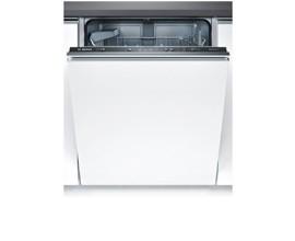 Máquina Lavar Louça BOSCH SMV41D10EU