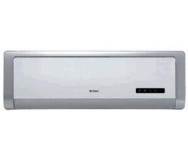 Ar Condicionado GREE 83880
