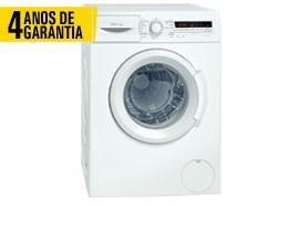 Máquina Lavar Roupa BALAY 3TS886B 4 ANOS GARANTIA