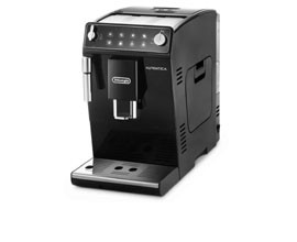 Máquina Café Automática  DELONGHI ETAM 29.510.B