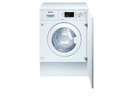Máquina Lavar Roupa  SIEMENS WI12A221EE