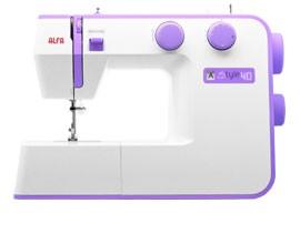 Máquina de Costura  ALFA STYLE 40