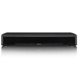 Sound Bar 