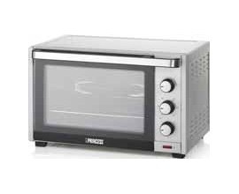 Mini-Forno 