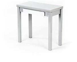 Mesa Branco PORTUS LIVRO