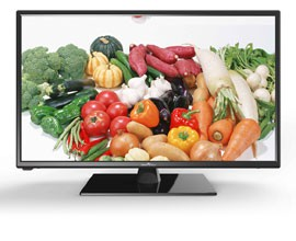 LED 28"