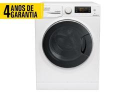 Máquina Lavar Roupa HOTPOINT RPD1047DDEU 4 ANOS GARANTIA