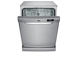 Máquina Lavar Louça  TEKA LP8820 INOX