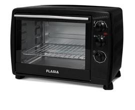 Mini-Forno  FLAMA 1532FL