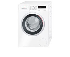 Máquina Lavar Roupa BOSCH WAN24260ES