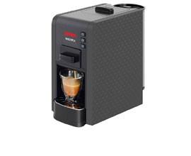Máquina Café Múltipla  KREA ES200 PRETA