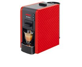 Máquina Café Múltipla  KREA ES200 VERMELHA