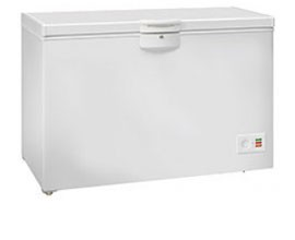 Arca Horizontal 