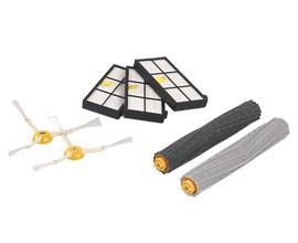 Kit Manutenção  IROBOT 4415866 (série 800)