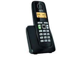 Telefone S/Fio GIGASET A220