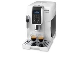 Máquina Café Automática  DELONGHI ECAM 350.35.W