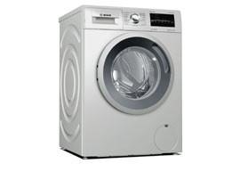 Máquina Lavar Roupa BOSCH WAN2426XES