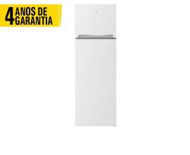 Frigorífico BEKO RDSA310M20 4 ANOS GARANTIA