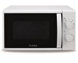 Micro-Ondas  FLAMA 1824FL