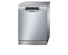 Máquina Lavar Louça  BOSCH SMS46GI01E