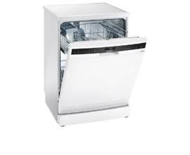 Máquina Lavar Louça  SIEMENS SN258W00IE