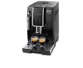 Máquina Café Automática  DELONGHI ECAM35015B